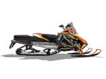2016 Arctic Cat XF 7000