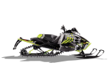 2017 Arctic Cat XF 8000 High Country Limited ES