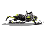 2017 Arctic Cat XF 8000 High Country